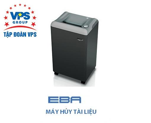 may-huy-tai-lieu-eba-2127s