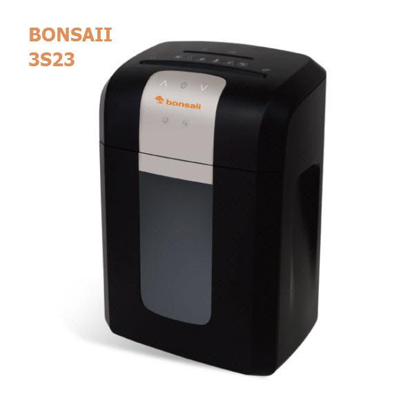 may-huy-tai-lieu-bonsaii-3s23