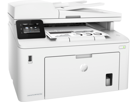 may-in-hp-laserjet-pro-mfp-m227fdw-g3q75a