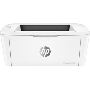 may-in-hp-laserjet-pro-15a-w2g50a