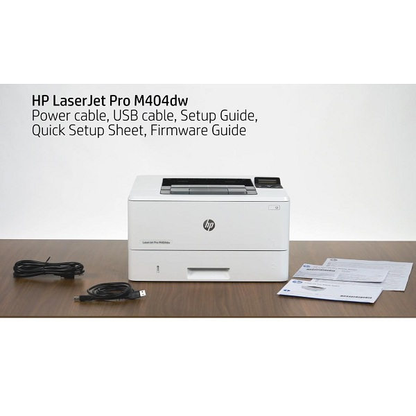 may-in-hp-laserjet-pro-400-m404dw-in-2-mat-wifi