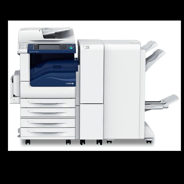 fujixerox-dc-v-4070-may-photocopy-2-tray