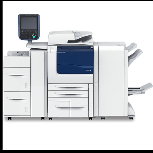 photocopy-fujixerox-dc-v7080-may-photocopy-fujixerox
