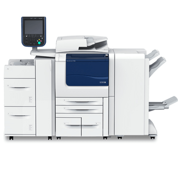 docucentre-v7080-may-photocopy-fujixerox