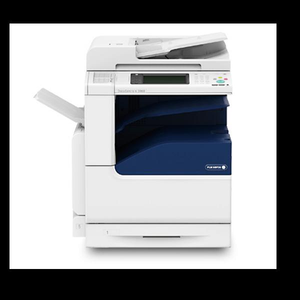 fujixerox-dc-v-2060-may-photocopy-2-tray