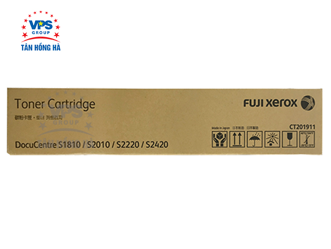 muc-may-photocopy-fuji-xerox-dc-s1810-s2220-s2420-ct201911