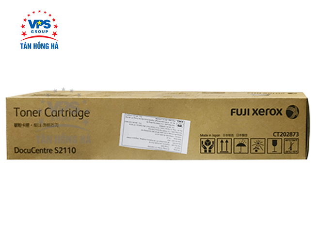 muc-may-xerox-dc-s2110-s2320-s2520-s2011