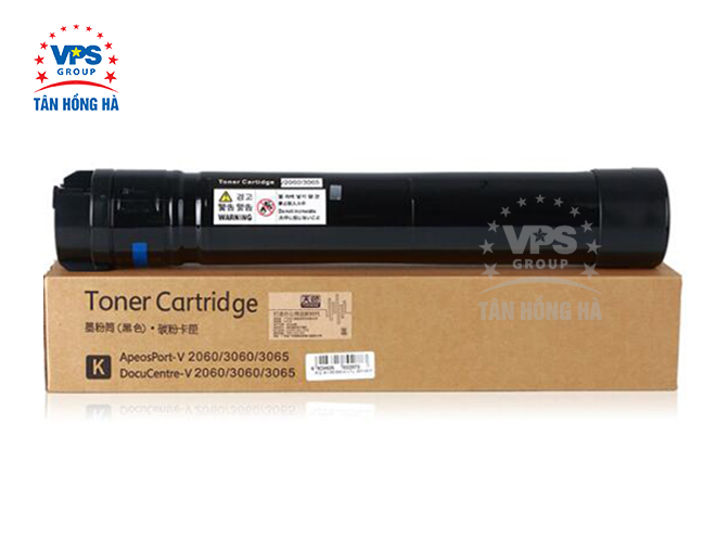 muc-may-photocopy-fuji-xerox-docucentre-dc-v-2060-3060-3065