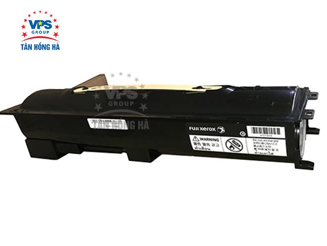 muc-may-photocopy-fuji-xerox-docucentre-v-6080-7080-ct202208