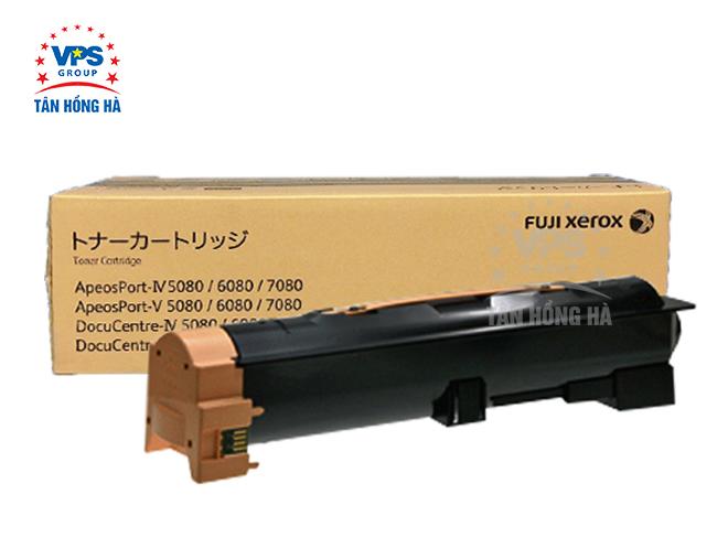 muc-may-photocopy-fuji-xerox-dc-iv-6080-7080