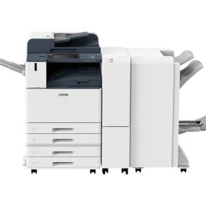 fujixerox-dc-vi-c3371-may-photocopy