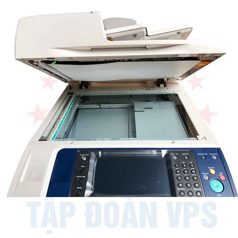 fujixerox-dc-v-5070-may-photocopy-2-tray