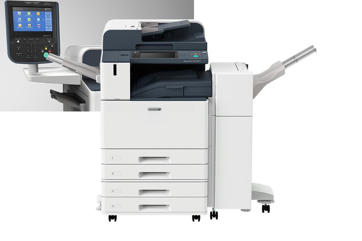 photocopy-fujixerox-dc-vi-c3370-may-photocopy-fujixerox