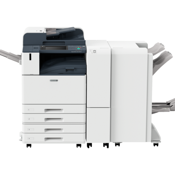 fujixerox-docucentre-vi-c4471-may-photocopy
