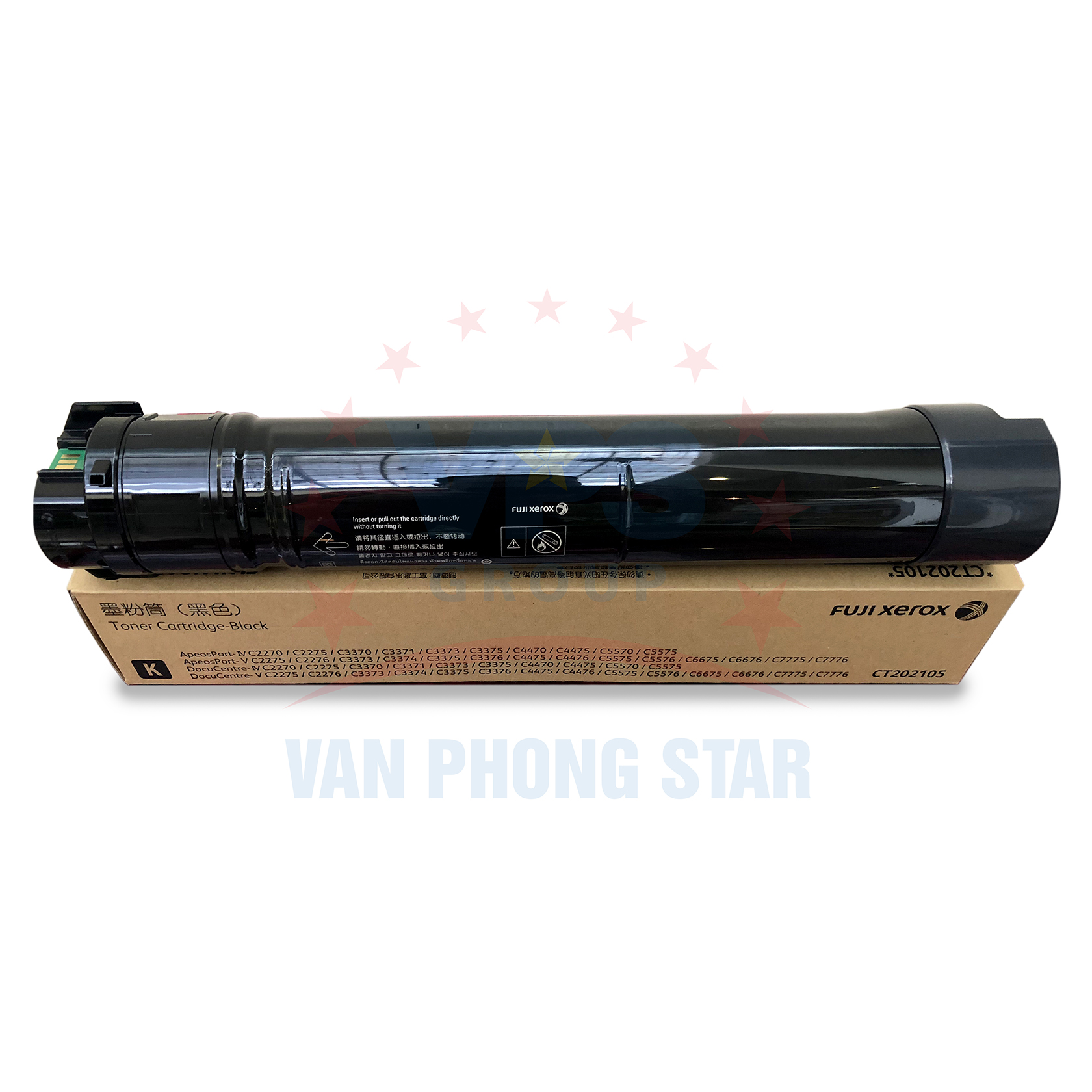 muc-may-photocopy-mau-xerox-dc-iv-c2270-3370-4470-4475-3375-3373-ct202105-toner-