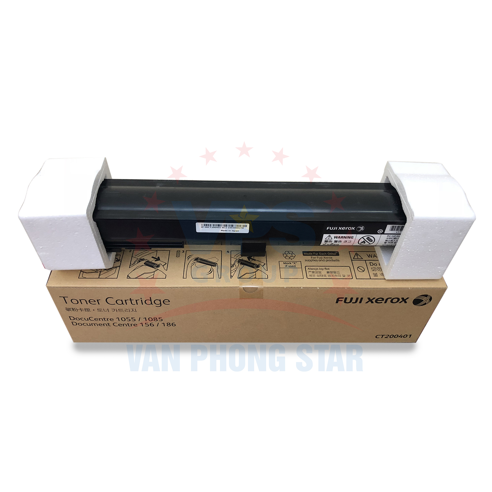 muc-dung-cho-may-xerox-docucentre-1055-1085-toner-cartridge-docucentre-1055-1085