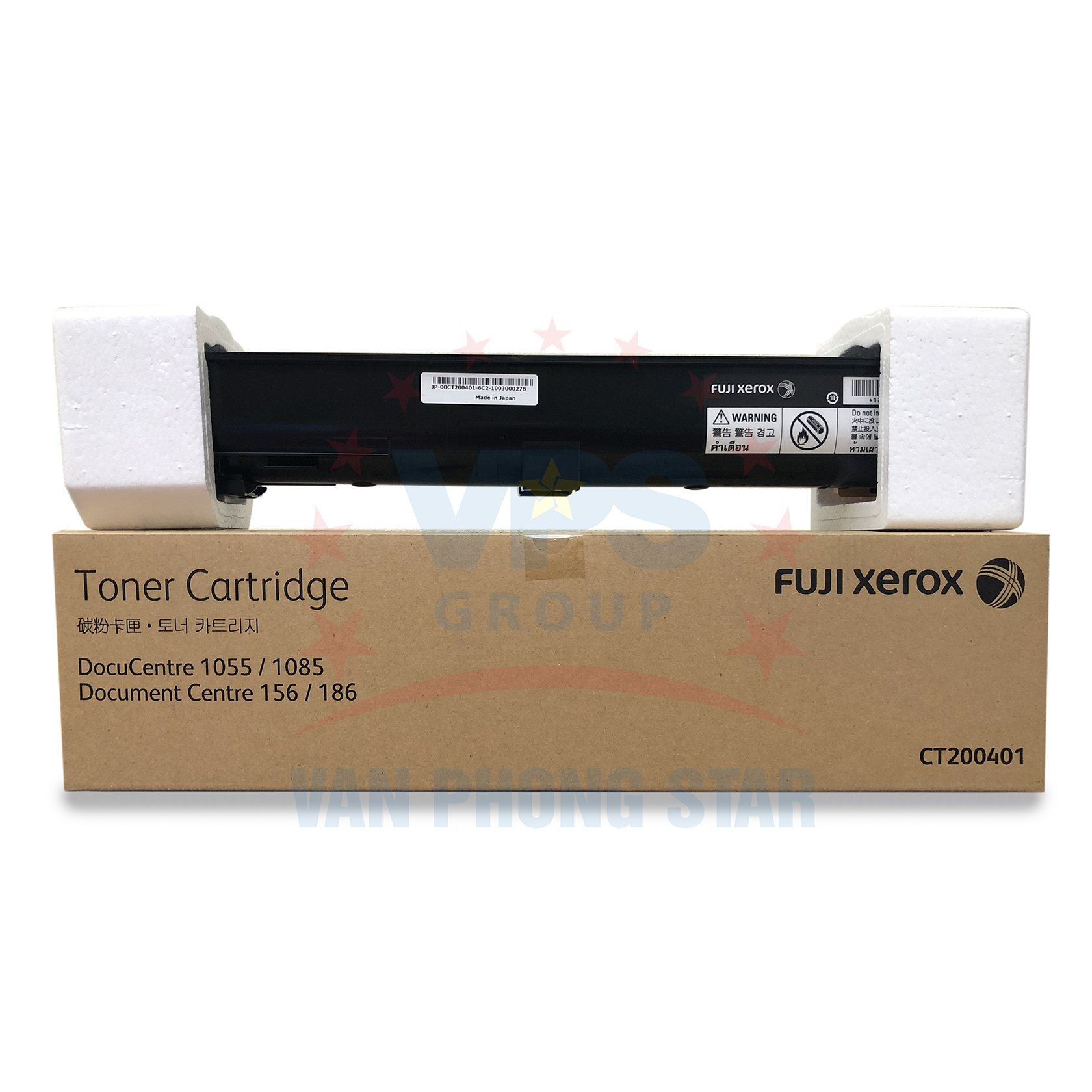 toner-cartridge-docucentre-156-186