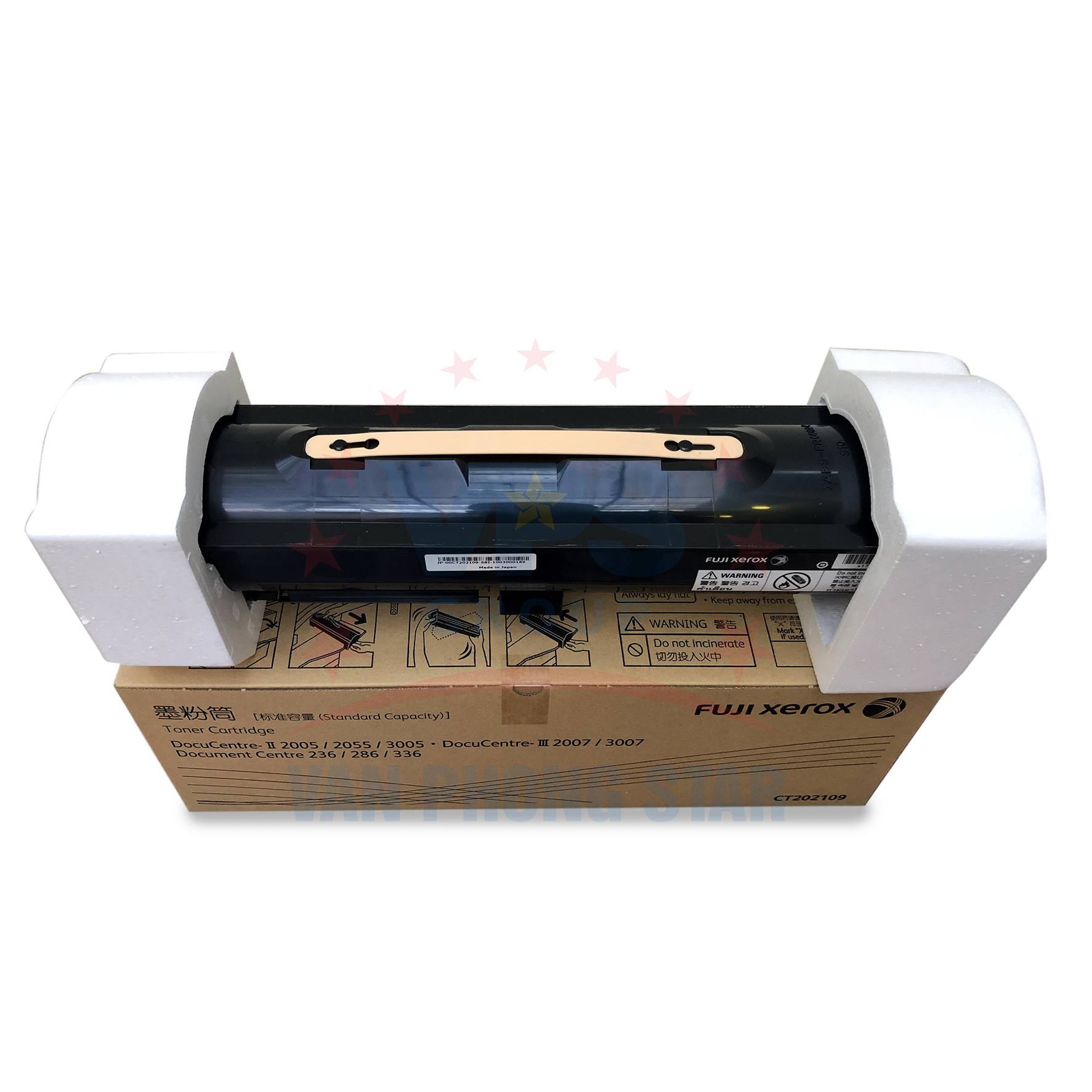 muc-dung-cho-may-xerox-docucentre-236-286-336-toner-cartridge-docucentre-236-286