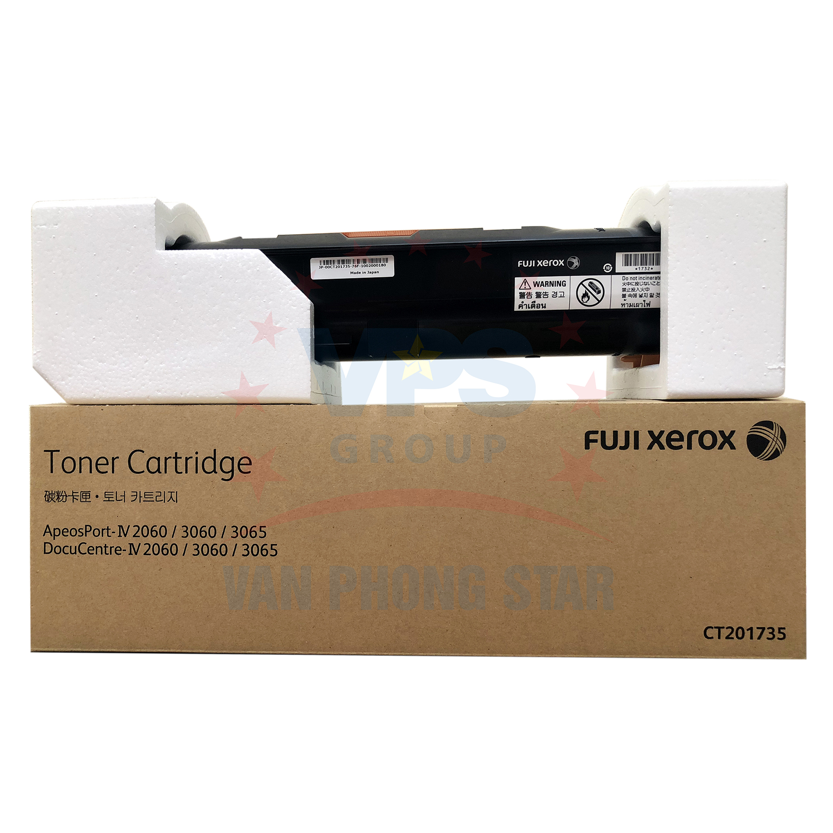 muc-cartridge-ct201735-fuji-xerox-docucentre-iv-2060-3060-3065