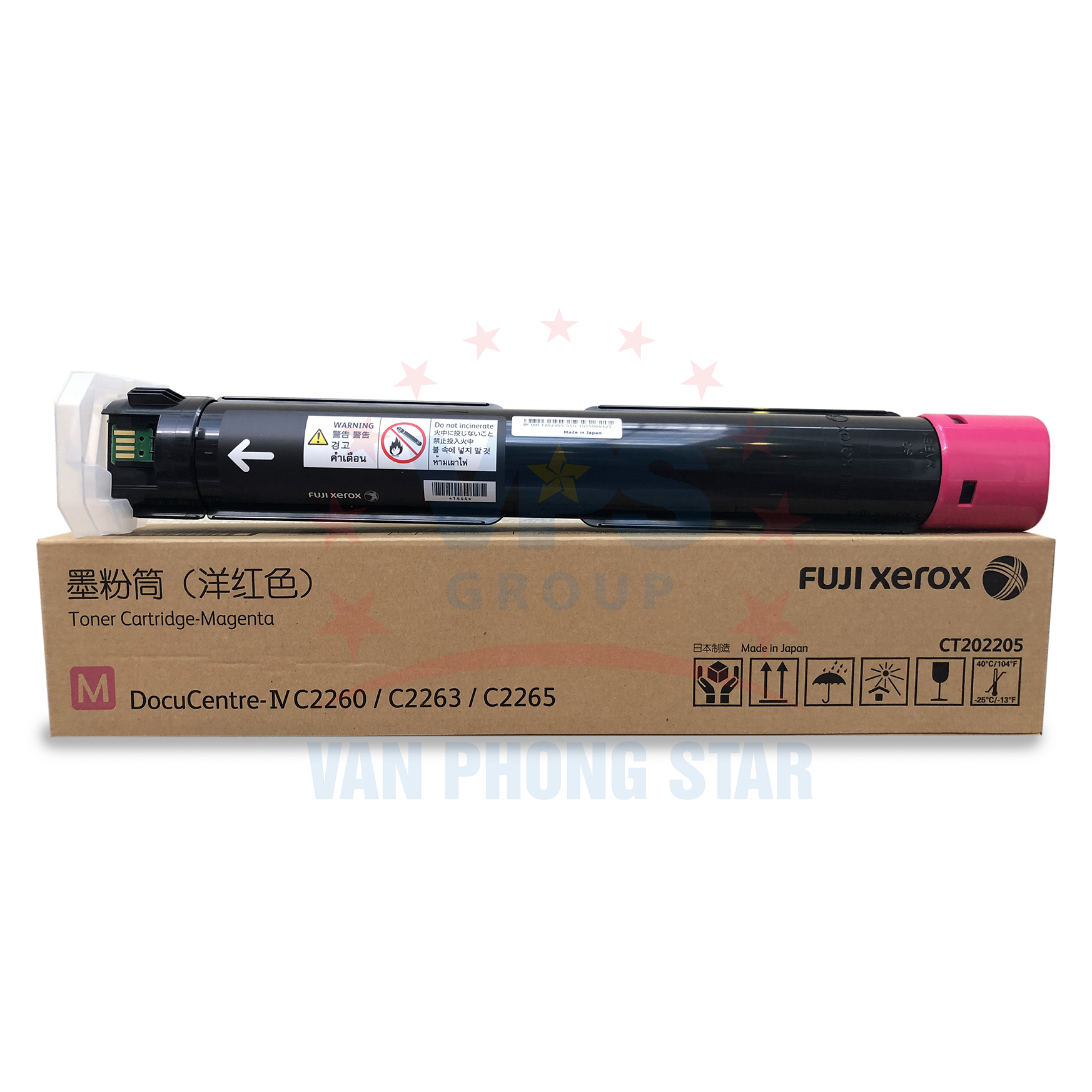 muc-dung-cho-may-xerox-docucentre-iv-c2260-c2263-c2265-toner-cartridge-magenta-d