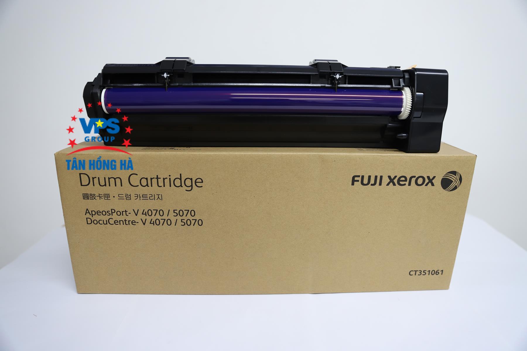 cum-trong-fuji-xerox-dc-v-4070-5070-ct351061