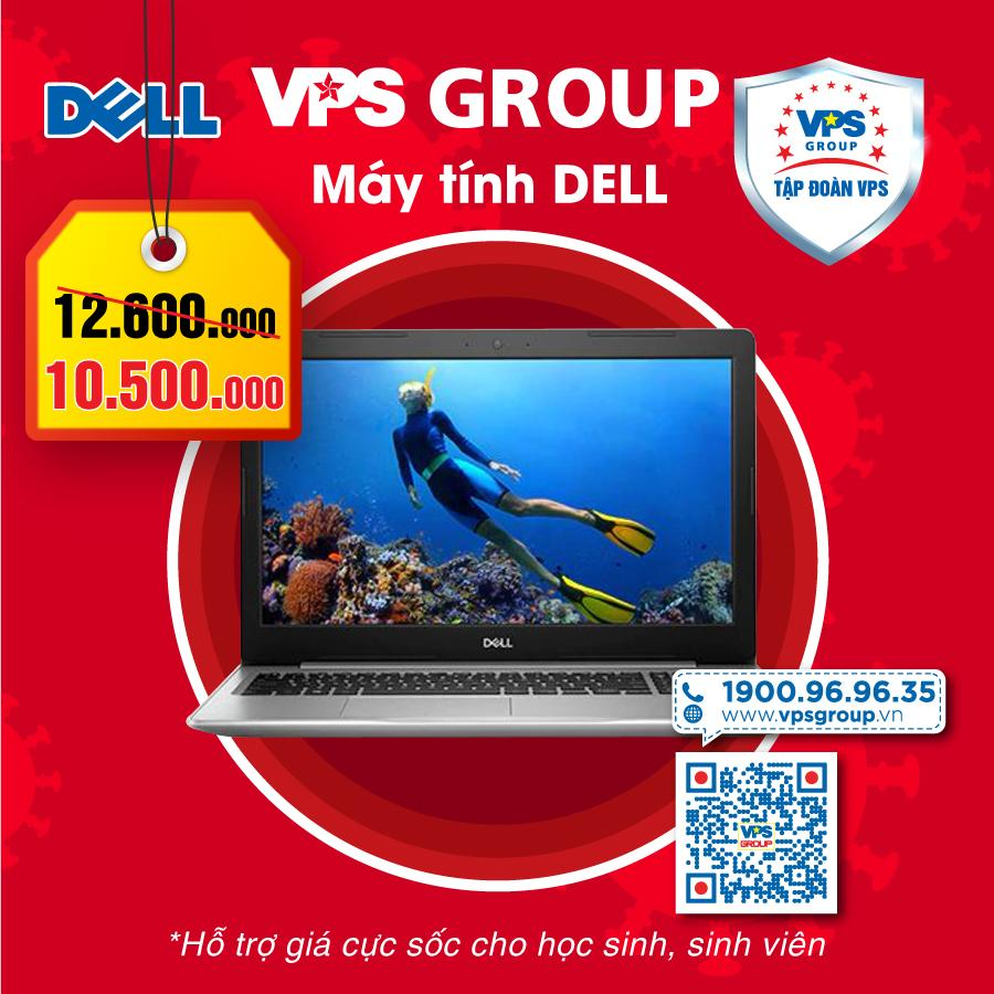 laptop-dell-inspiron-3481-70190294-silver-core-i3-4gb-1tb-radeon-520-2gb-win-10