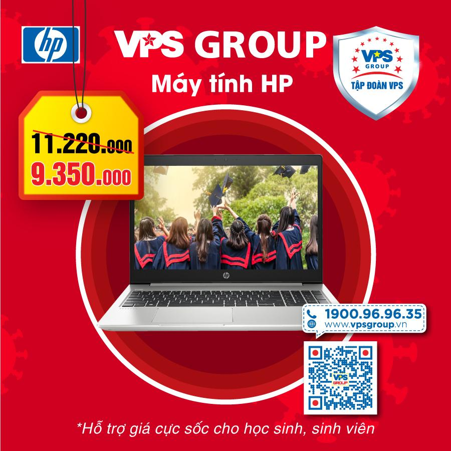 laptop-hp-250-g7-9fn02pa-15-6-hd-i3-7020u-4gb-256gb-ssd-hd-620-win10