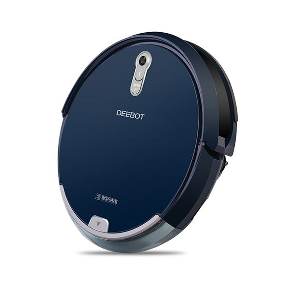 Ecovacs Deebot DL35
