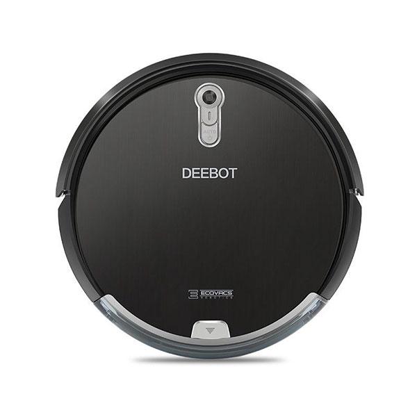 Ecovacs Deebot DL33