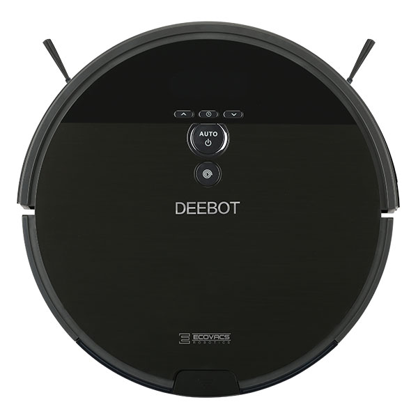 Ecovacs Deebot DF45