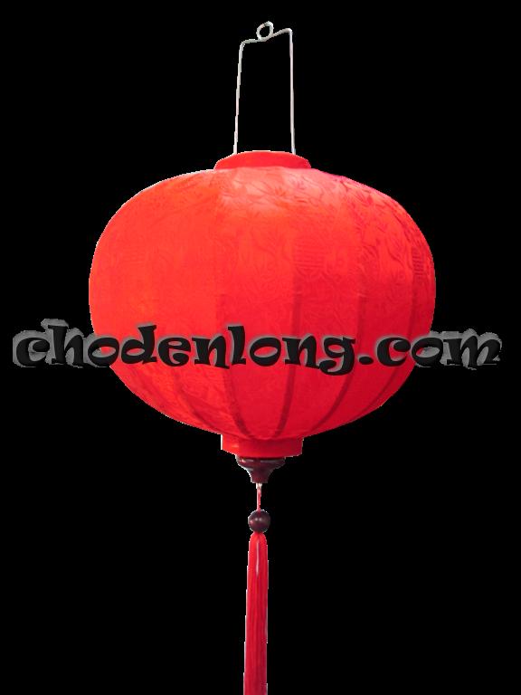 den-long-hoi-an-tron