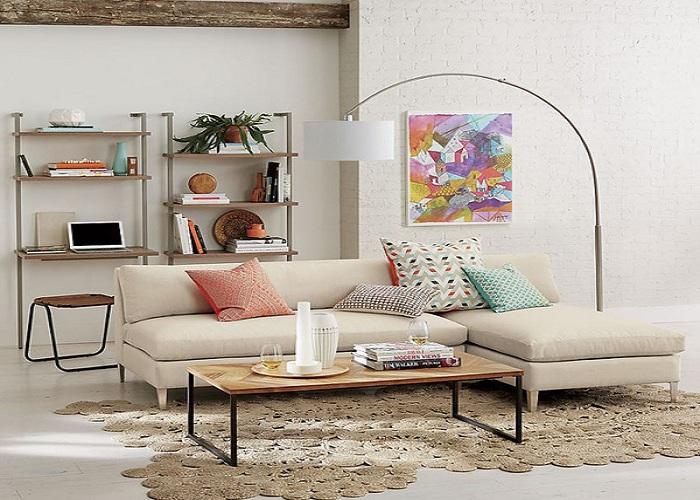 Ghế sofa phù hợp cho mọi đối tượng