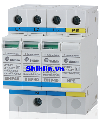 chong-set-3p-bhp-40