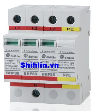 chong-set-4p-3p-n-bhp-80