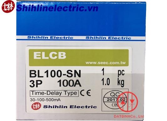 bl100-sn-3p-100a