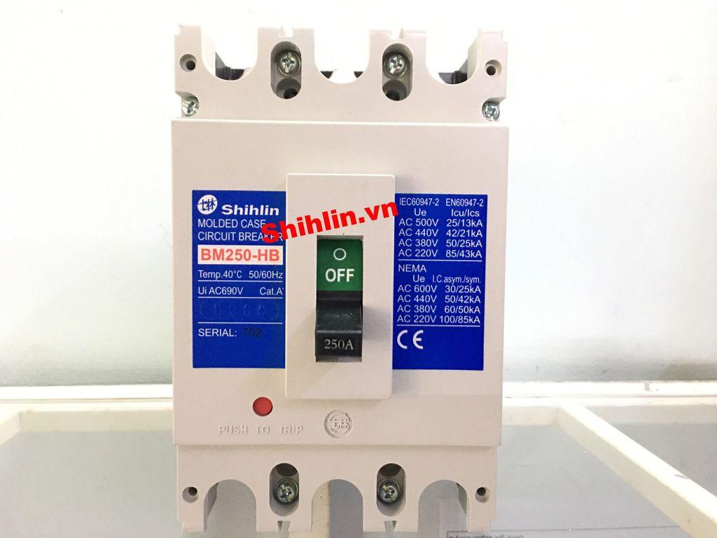 cau-dao-bm250-hb-3p-250a