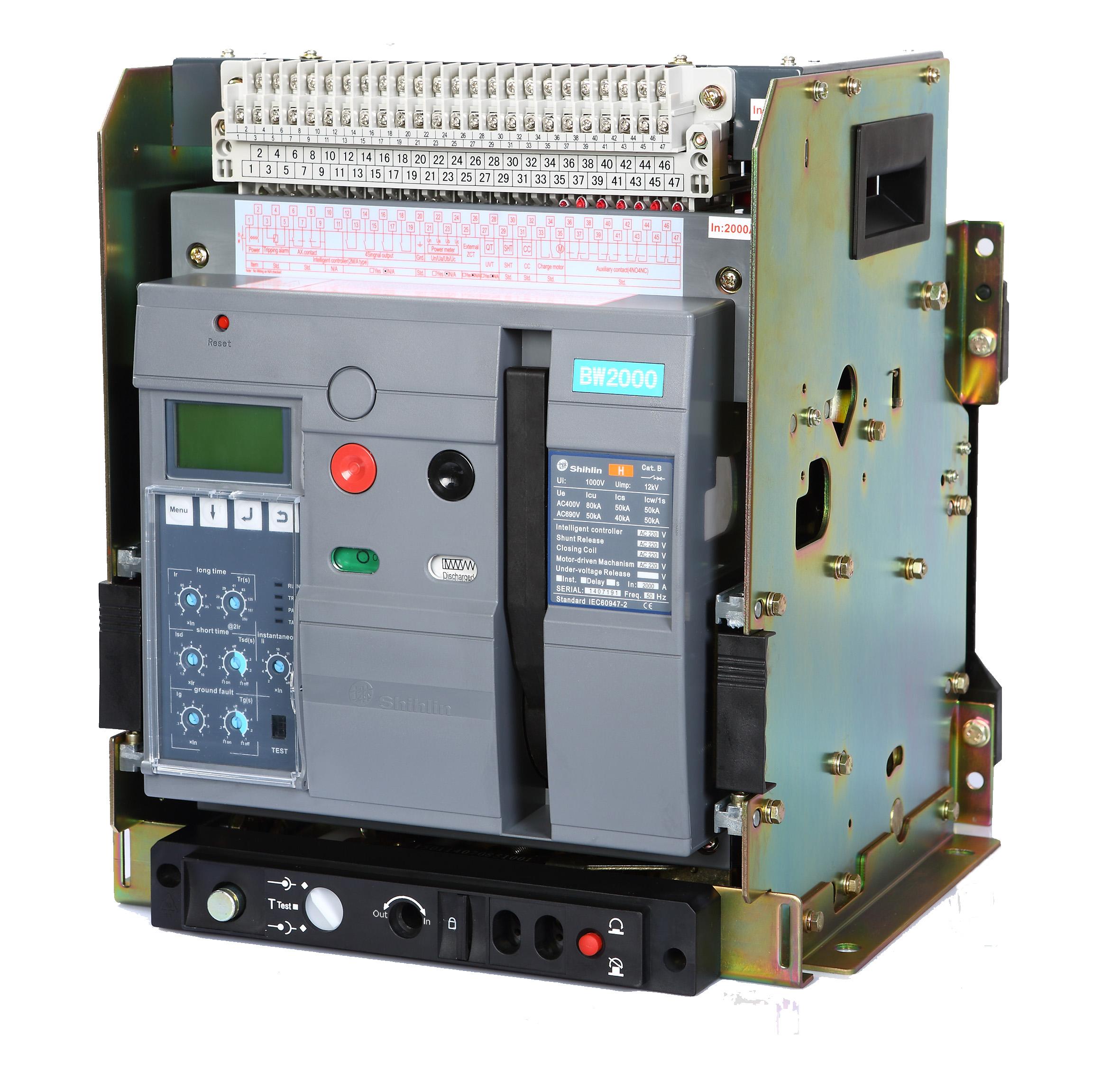acb-bw2000-hn-3p-800a-d-o