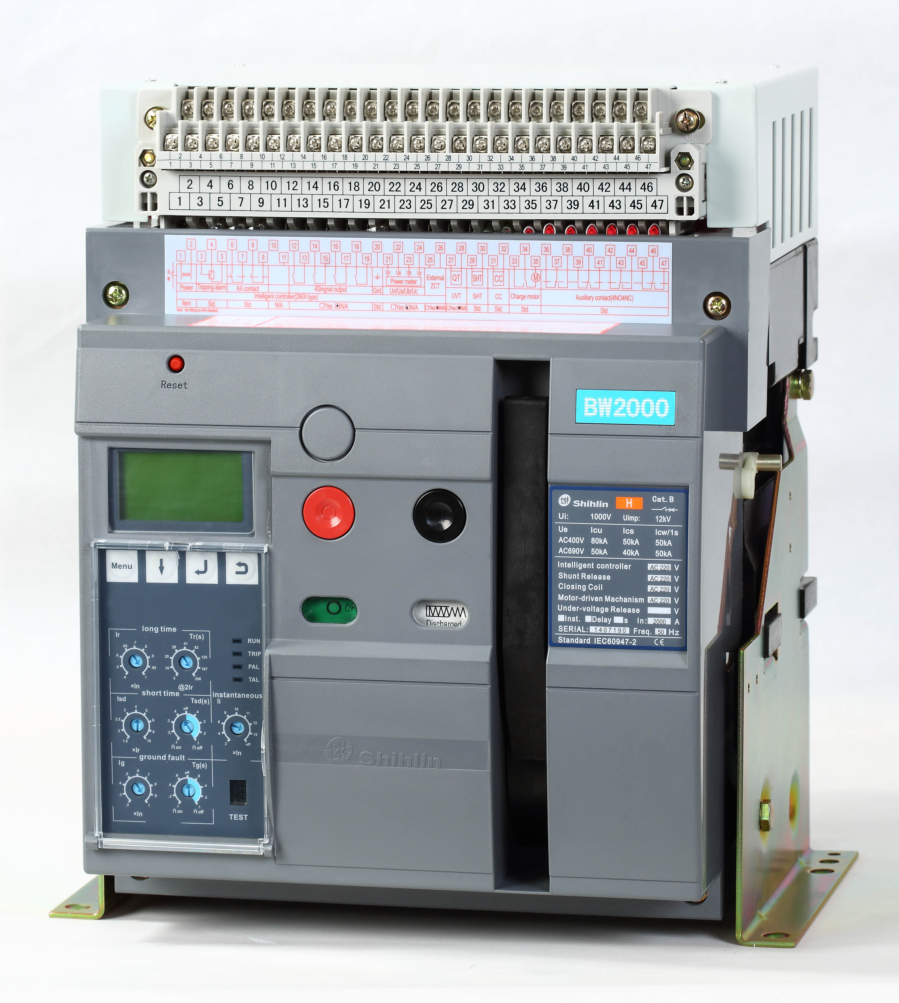 acb-bw2000-hn-4p-800a-fixed