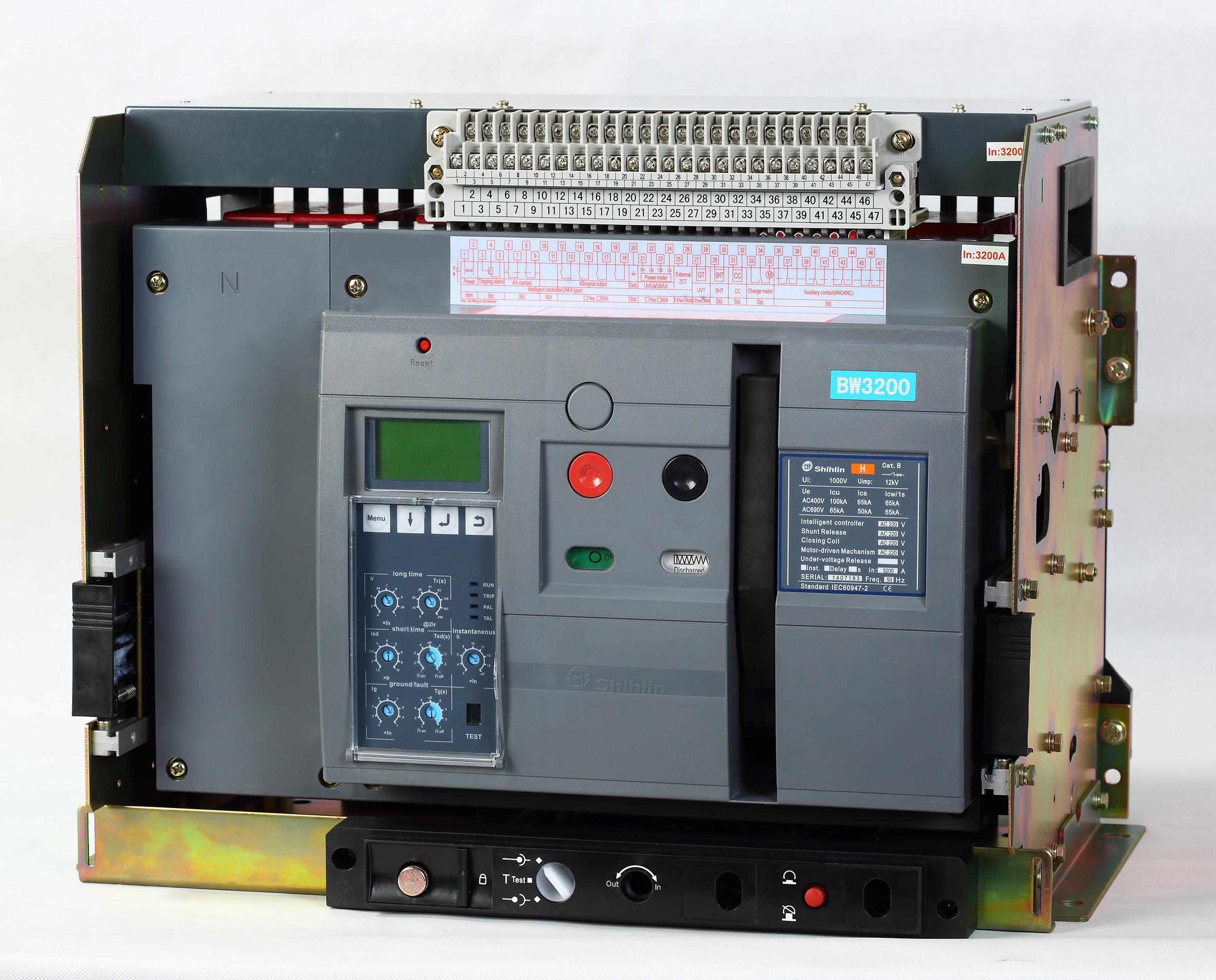 acb-bw3200-hn-4p-3200a-fixed