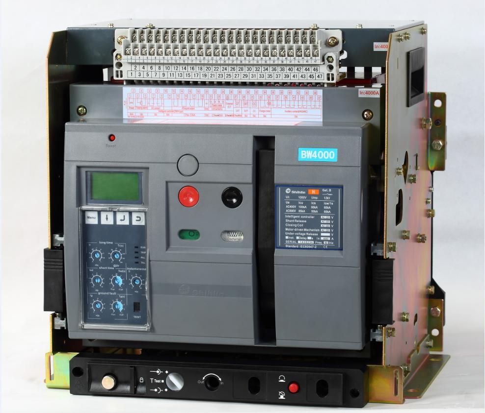 acb-bw4000-hn-3p-4000a-d-o