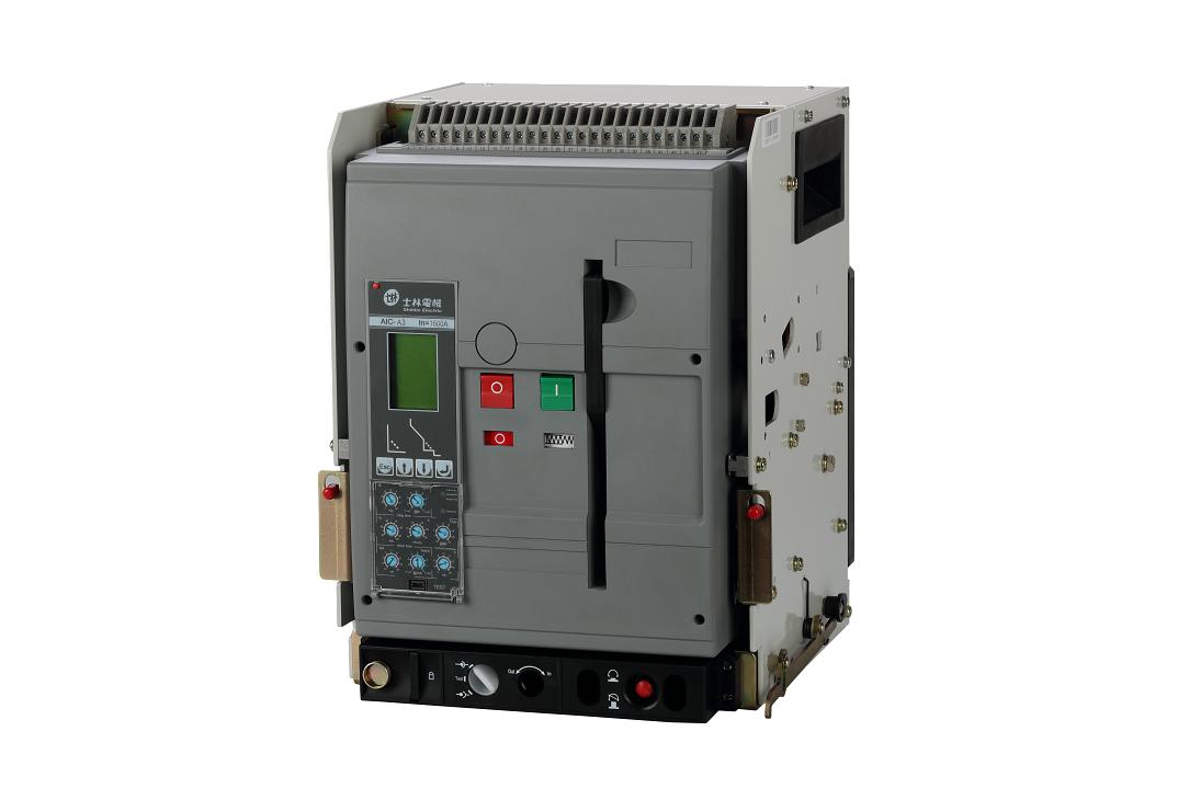 acb-bw1600-sn-4p-1600a-fixed