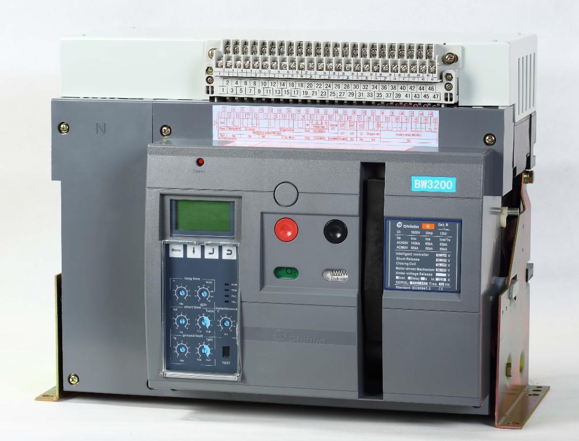 acb-bw3200-hn-3p-3200a-fixed