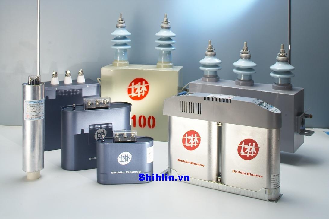 tu-bu-3p-40kvar-hq-s480540t