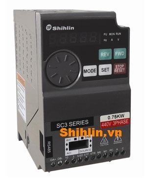 bien-tan-sc3-021-0-4k