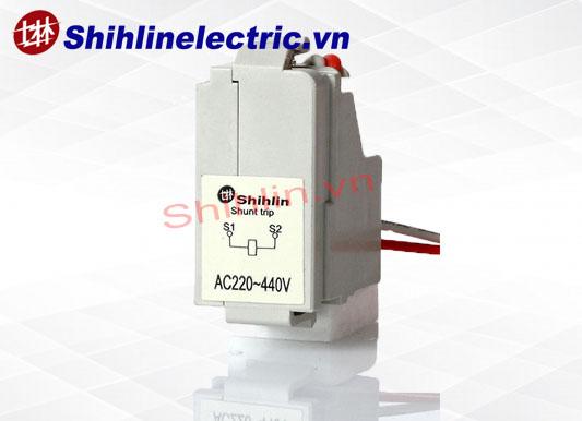 sht-bm-100hn-125sn