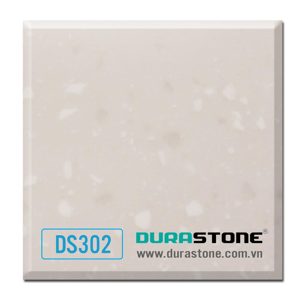 Đá nhân tạo Solid Surface DURASTONE-DS302