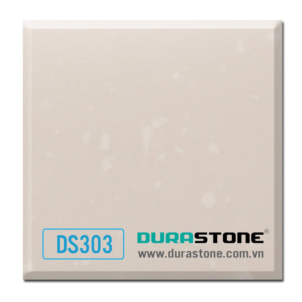 Đá nhân tạo Solid Surface DURASTONE-DS303