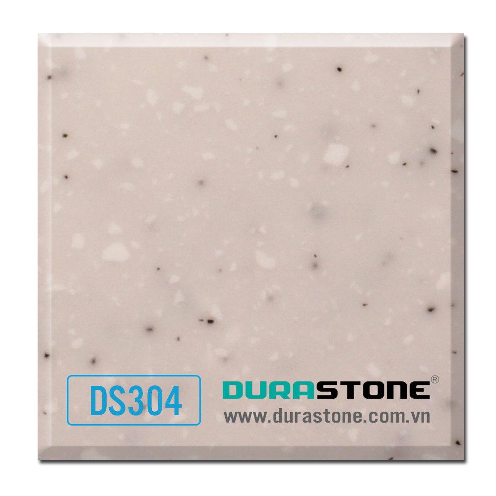 Đá nhân tạo Solid Surface DURASTONE-DS304