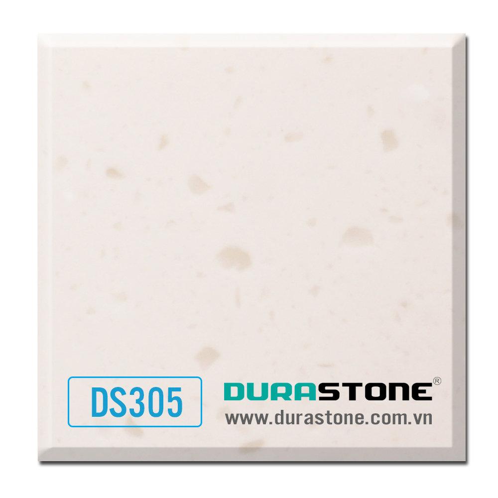 Đá nhân tạo Solid Surface DURASTONE-DS305