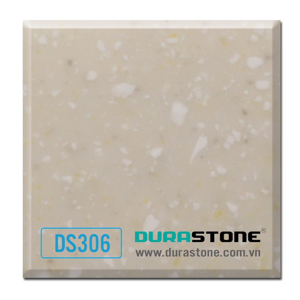 Đá nhân tạo Solid Surface DURASTONE-DS306
